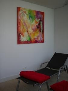 kunst_in_bedrijven_05