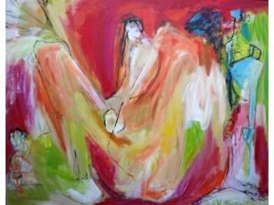 Schilderijen_02