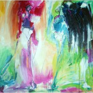 Schilderijen_03
