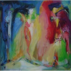 Schilderijen_04