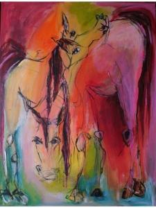 Schilderijen_06