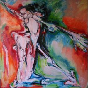 Schilderijen_07