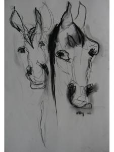 tekeningen_04